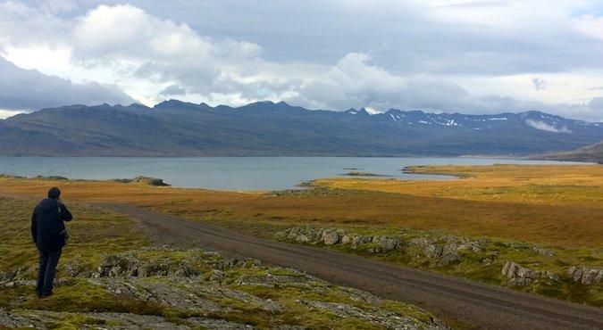 Combien coûte un voyage en Islande ? Mise à jour 2020