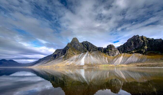 Islande : Tous les itinéraires Possibles en 2020