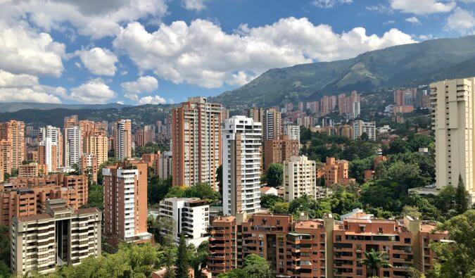 14 Choses à faire à Medellín (et à ne pas faire) en 2020