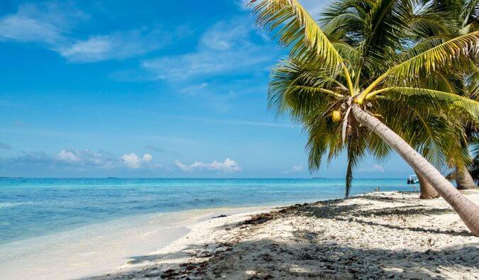 Le Belize est-il sûr à visiter? Mise à jour 2020