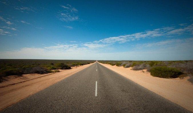 10 Réponses à vos questions sur l'assurance voyage