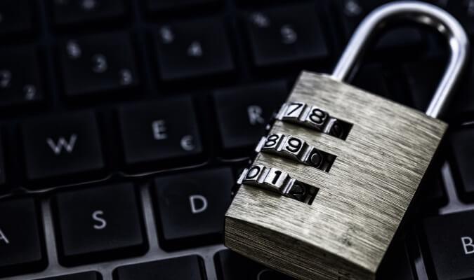 VPN pour les voyages : Pourquoi, comment ?