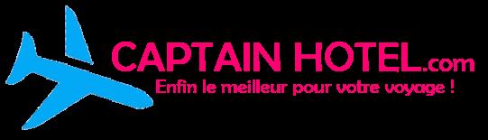 Captain Hotel