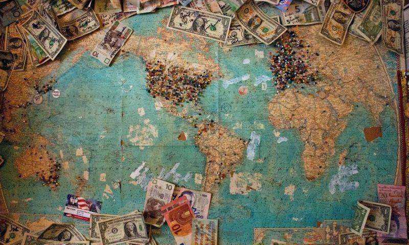 Nos conseils de pros pour voyager pas cher
